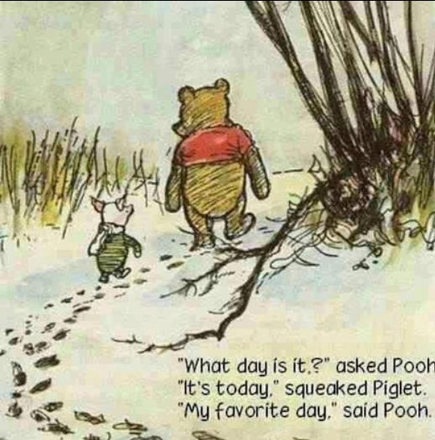 pooh-what-day-is-it